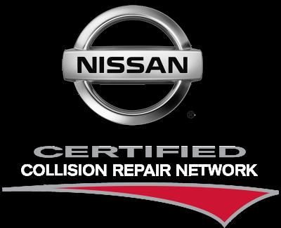Nissan_white_logo