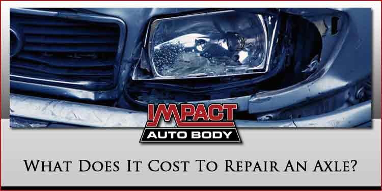 What-Does-It-Cost-To-Repair-An-Axle