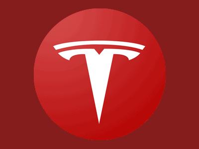 Tesla collision repair Mesa Gilbert AZ